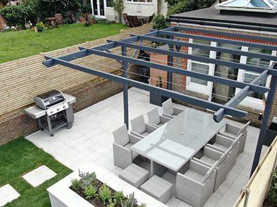 Patio-Construction-Surrey