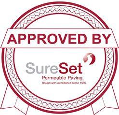 SureSet-Resin-Installer
