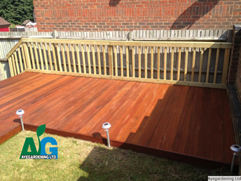decking_in_crawley_7